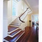 11. Evin içinde merdiven olması – HaberMag