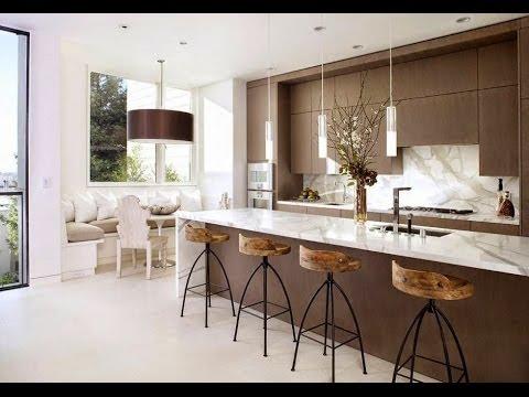 1500 Adet Mutfak Dekorasyonları (1) En Güzel Mutfaklar
