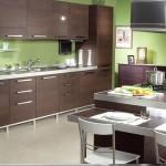 2011 kelebek mutfak modelleri — Resimli Yemek Tarifleri