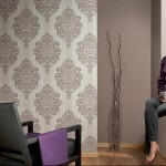 2013 Dekorasyon Modası Duvar Kağıdı Modelleri