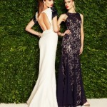 2013 İpekyol Abiye Elbise Modelleri