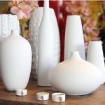 2014 dekoratif süs modelleri › Evim Şahane Ev Dekorasyon