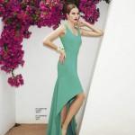 2014 İpekyol Elbise Modelleri ve Fiyatları