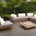 2015 Bahçe mobilya çeşitleri / Dekorasyon