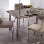 2015 Bellona Mutfak Masa Sandalye Takımları ve Fiyatları