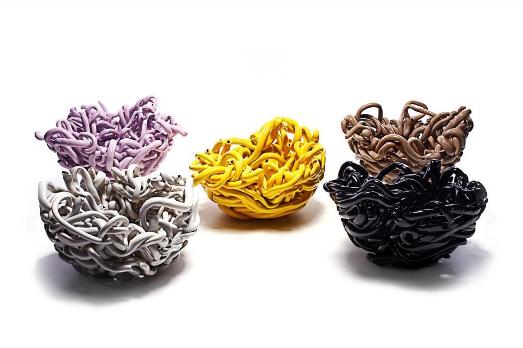 2015 Dekoratif Salon Süs Eşyası Modelleri » Dekorasyon Modası
