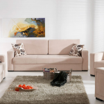 2015 Kelebek Mobilya Salon Takımları – Ev aksesuarları
