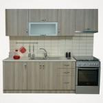 2015 Koçtaş Mutfak Modelleri
