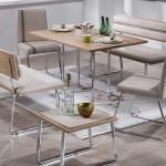 2015 Mondi Mutfak Masa Sandalye Modelleri ve Fiyatları