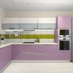 2015 Mutfak Dolapları ve Dekorasyonları