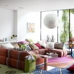 2015 Yılı En Güzel Ev Dekorasyon Fikirleri