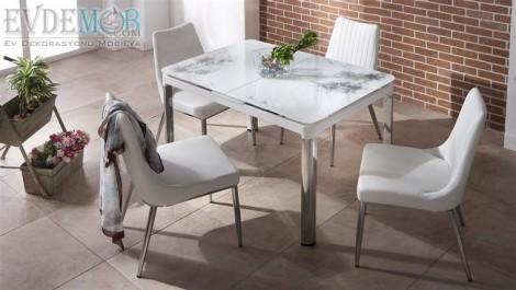 2016 Bellona Mutfak Masa Sandalye Takımları ve Fiyatları