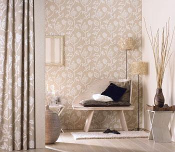 2016 dekoratif duvar kağıdı modelleri