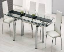 2016 mutfak masa ve sandalye modelleri
