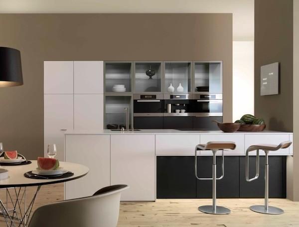 28 çok güzel mutfak tasarımı