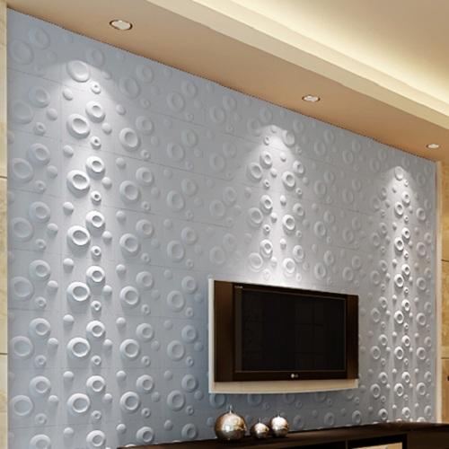 3 boyutlu duvar panelleri 51.