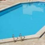 35 bin YTL'ye evde havuz sefası 01