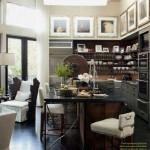 Açık Mutfak Modelleri, Örnekleri