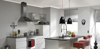 Ada Mutfak Modelleri (38 Farklı Model)