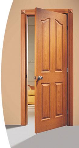 ahşap amerikan kapı modelleri kapı renkleri kapı fiyatları