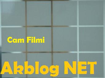 Ak Blog SEO Ayarları Yapmak Akblog Web Tasarım internet