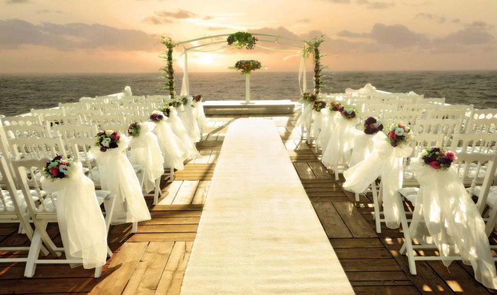 Album / Düğün Organizasyonu