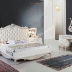 Altınay Yatak Odası yeni yatak odası modelleri yıldız mobilya