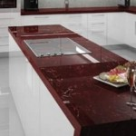 ALTINTAŞ MERMER Granit Mutfak Tezgahı