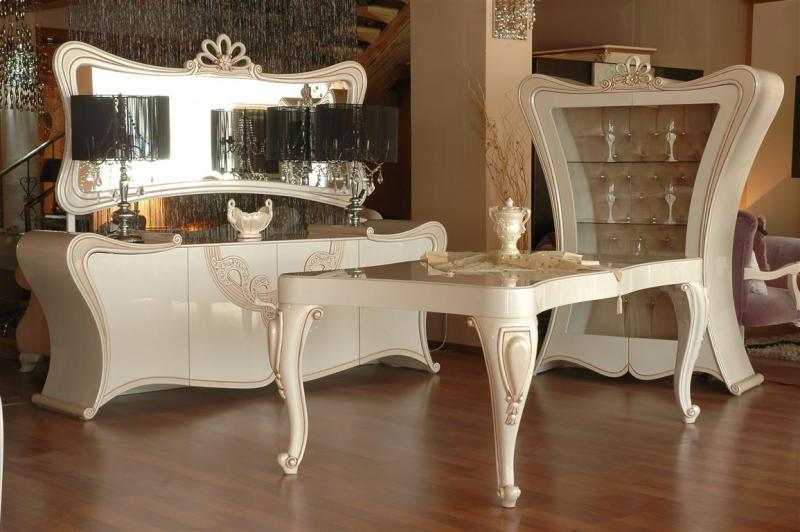 Avangard Yemek Odaları 2013 Modelleri › Modelleri Fiyatları 2015