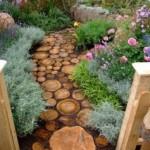 Bahçe Dekorasyonundaki Estetik Unsurlar