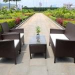 bahçe mobilyaları 2015