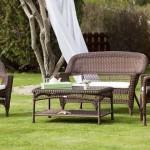 Bahçe mobilyaları fiyatı Türkiye'de.