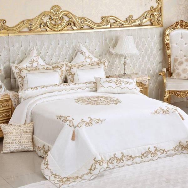 Bakkaloğlu Tekstil Sakarya Adapazarı Ev Tekstili Ürünleri