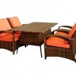Balkon Için Masa Sandalye Takımları 3 › Modelleri Fiyatları 2015
