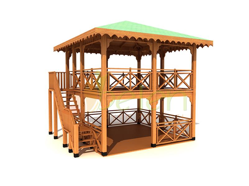 Belen Oyun Parkları