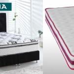 Bellona Tek kişilik Yatak Fiyatları