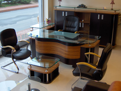 birlam ofis mobilya İSTANBUL
