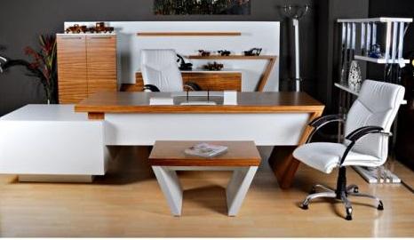 büro mobilyası alan yerler istanbul 05324662239