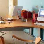 Büro Mobilyası,buro Mobilyası