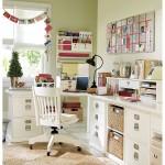 Çalışma odanızı dekore ederken bunlara dikkat edin!