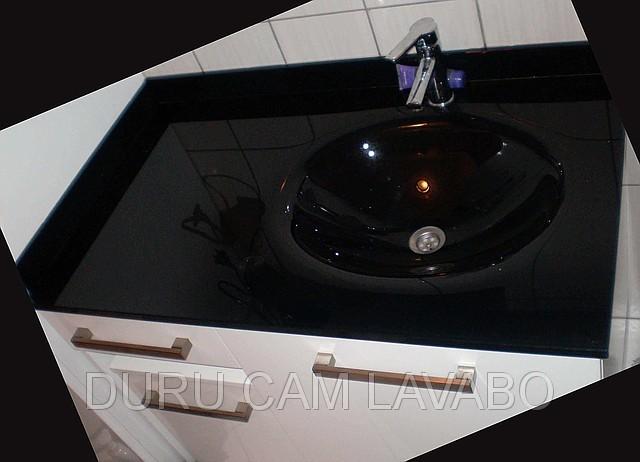 CAM LAVABO ÜRETİCİSİ DURU CAM LAVABO (ID#7511), fiyatı 350 TL
