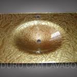 CAM LAVABO ÜRETİCİSİ DURU CAM LAVABO (ID#7523), fiyatı 350 TL