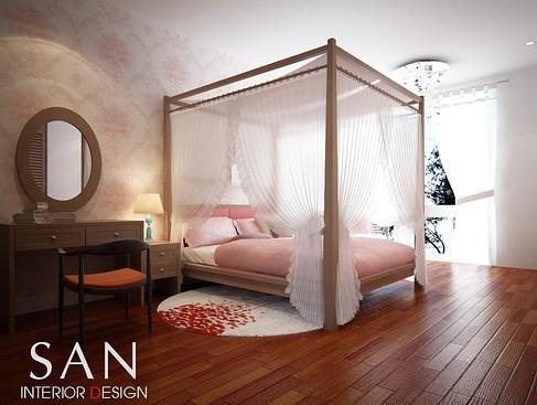 Cibinlikli Yatak Odaları › Modelleri Fiyatları 2015