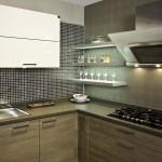 Çimstone Mutfak Tezgahı