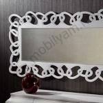 Como Ayna