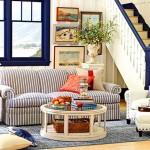 Country Tarzı Tüm Ev Dekorasyonu › Modelleri Fiyatları 2015