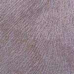 Coy Tekstil