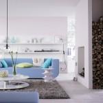 değişik Ev dekorasyon Fikirleri fiyatı