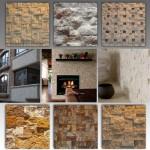 Dekoratif taş kaplama firmaları Kocaeli,dogal tas kaplama lcd