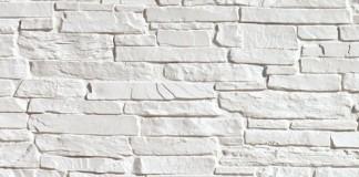 Dekoratif Taş Panel, Doğal taş görünümlü kaplama panelleri